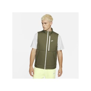 nike-therma-fit-legacy-jacke-gruen-f326-dd6869-lifestyle_front.png