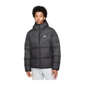 nike-storm-fit-windrunner-winterjacke-f010-dd6963-lifestyle_front.png