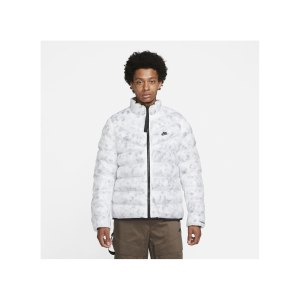 nike-therma-fit-revival-reversible-jacke-grau-f004-dd6974-lifestyle_front.png