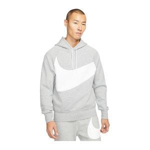 nike-swoosh-tech-hoody-grau-weiss-f063-dd8222-lifestyle_front.png