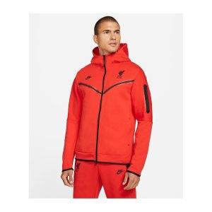 nike-fc-liverpool-tech-fleece-kapuzenjacke-f612-dd9716-fan-shop_front.png