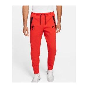 nike-fc-liverpool-tech-fleece-jogginghose-f612-dd9725-fan-shop_front.png