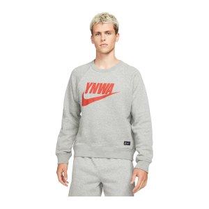 nike-fc-liverpool-crew-sweatshirt-grau-f002-dd9747-fan-shop_front.png
