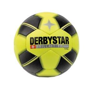 derbysta-futsal-brillant-tt-fussball-gelb-f529-equipment-fussbaelle-1098.png