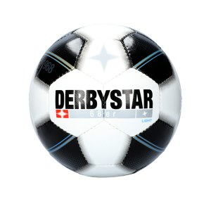 derbystar-68er-light-fussball-f126-equipment-fussbaelle-1169.png