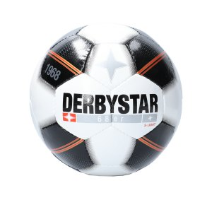 derbystar-68er-s-light-fussball-f123-equipment-fussbaelle-1170.png