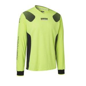 derbystar-aponi-torwarttrikot-langarm-f520-fussball-teamsport-textil-torwarttrikots-6615.png