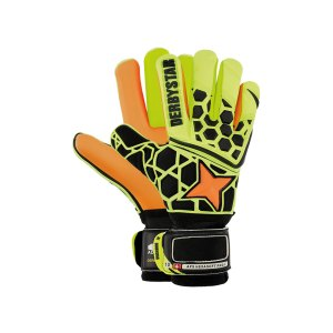 derbystar-aps-hexasoft-pro-1-tw-handschuh-f000-2510-equipment-torwarthandschuhe-goalkeeper-torspieler-fangen.png
