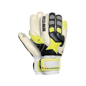 derbystar-aps-protection-zelos-handschuh-schwarz-2669-equipment-torwarthandschuhe-goalkeeper-torspieler-fangen.png