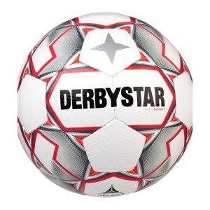 derbystar-apus-s-light-v20-trainingsball-f093-1158-equipment_front.png