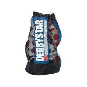 derbystar-ballsack-10-baelle-blau-f600-equipment-trainingszubehoer-tasche-bag-4524.png
