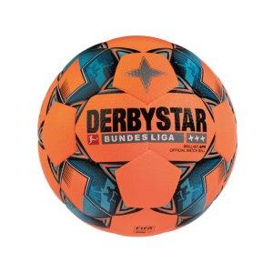 derbystar-bl-brilliant-aps-winter-fussball-f729-1801-equipment-fussbaelle-spielgeraet-ausstattung-match-training.png