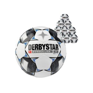 derbystar-bl-magic-light-10xfussball-weiss-f126-1861-equipment-fussbaelle-spielgeraet-ausstattung-match-training.png