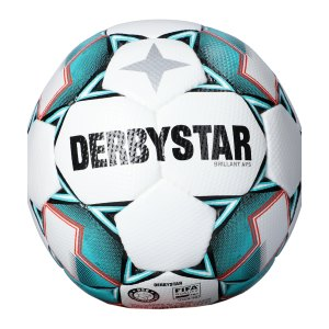 derbystar-brillant-aps-v20-spielball-weiss-f142-1738-equipment_front.png