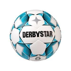 derbystar-brillant-light-db-v20-trainingsball-f162-1026-equipment_front.png