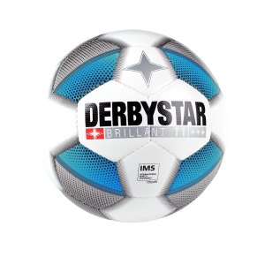derbystar-brillant-tt-weiss-f162-fussball-trainingsball-sythetik-blase-feinnarbig-ballkontrolle-1014.png