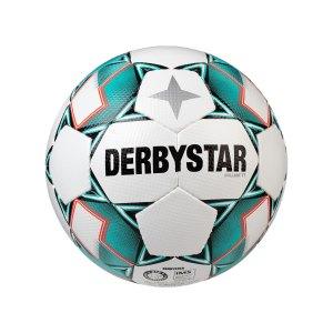 derbystar-brilliant-tt-v20-trainingsball-f142-1133-equipment_front.png
