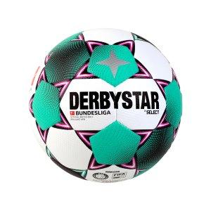 derbystar-bundesliga-brillant-aps-spielball-f020-1804-equipment_front.png