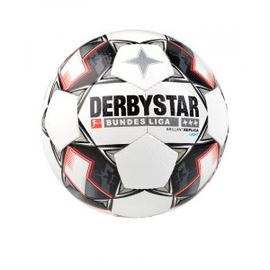 derbystar-bundesliga-brillant-light-350g-f123-fussball-equipment-zubehoer-trainingsutensilien-1301.png