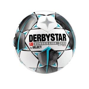derbystar-bundesliga-brillant-replica-s-light-290g-equipment-fussbaelle-1311.png