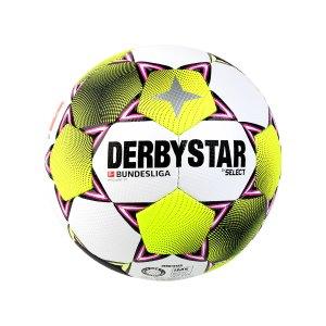 derbystar-bundesliga-brillant-t-trainingsball-f020-1854-equipment_front.png