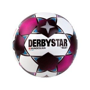 derbystar-bundesliga-club-light-trainingsball-f020-1318-equipment_front.png