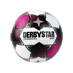 derbystar-bundesliga-club-tt-trainingsball-f020-1317-equipment_front.png
