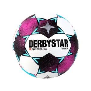 derbystar-bundesliga-comet-aps-spielball-f020-1821-equipment_front.png