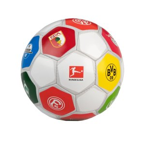 derbystar-clublogo-pro-special-trainingsball-gr-5-equipment-fussbaelle-1140501190.png