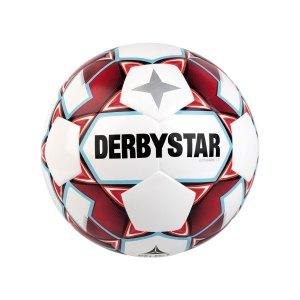 derbystar-dynamic-tt-v20-trainingsball-weiss-f136-1151-equipment_front.png