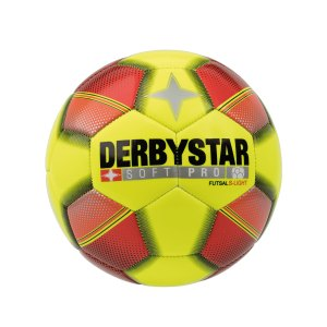 derbystar-futsal-soft-pro-s-light-fussball-f533-equipment-fussbaelle-1093.png