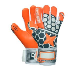 derbystar-goalie-ii-torwarthandschuh-orange-grau-lifestyle-schuhe-kinder-sneakers-2525.png