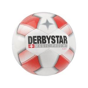 derbystar-magic-pro-light-350-gramm-weiss-f130-equipment-fussbaelle-1118.png