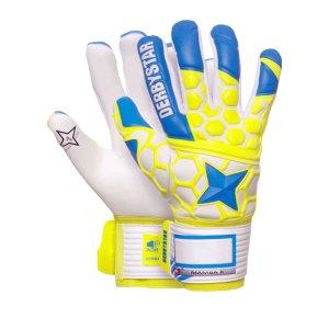 derbystar-mamba-ii-torwarthandschuh-blau-gelb-f000-2524-equipment.png