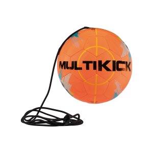 derbystar-multikick-pro-fussball-f750-equipment-ausruestung-1068.png