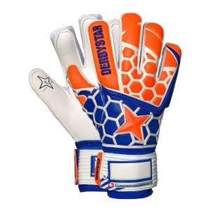 derbystar-protect-columba-iii-tw-handschuh-orange-2533-equipment_front.png