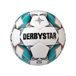 derbystar-s-light-v20-light-fussball-weiss-f142-1722-equipment_front.png