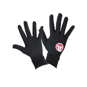 derbystar-spielerhandschuhe-11-teamsports-schwarz-f200-equipment-spielerhandschuhe-2631.png