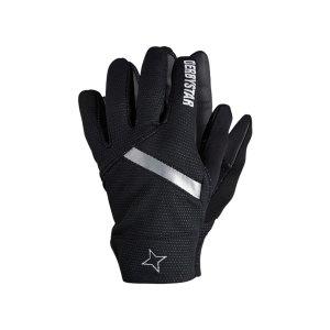 derbystar-spielerhandschuhe-schwarz-f200-accerssoires-fussballzubehoer-gloves-equipment-2640.png