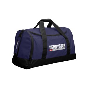 derbystar-sporttasche-hyper-gr-m-blau-f2800-4504-equipment_front.png