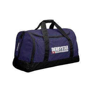 derbystar-sporttasche-hyper-gr-s-blau-f800-4502-equipment_front.png