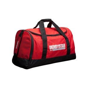 derbystar-sporttasche-hyper-gr-s-rot-f300-4502-equipment_front.png