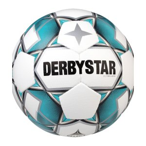 derbystar-ultimo-aps-v20-spielball-weiss-blau-f169-1180-equipment_front.png