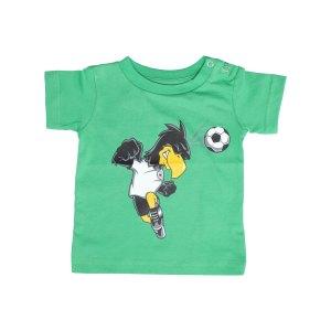 dfb-deutschland-paule-kopfball-t-shirt-kids-gruen-replicas-t-shirts-nationalteams-15559.png