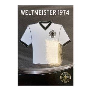 dfb-deutschland-retro-magnet-home-away-trikot-replicas-zubehoer-nationalteams-23134.png