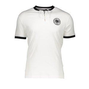 dfb-deutschland-retro-t-shirt-home-replicas-t-shirts-nationalteams-20176.png