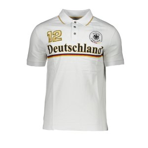 dfb-deutschland-schwarz-replicas-zubehoer-nationalteams-11974.png