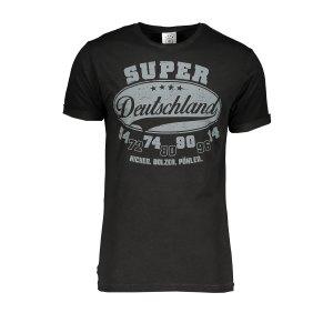 dfb-deutschland-t-shirt-schwarz-replicas-t-shirts-nationalteams-15374.png