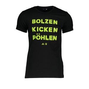 dfb-deutschland-t-shirt-schwarz-replicas-t-shirts-nationalteams-15528.png