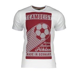 dfb-deutschland-teamgeist-t-shirt-weiss-replicas-t-shirts-nationalteams-15594.png